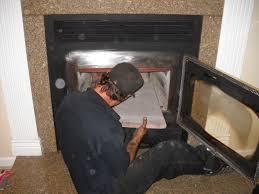 hiring a chimney