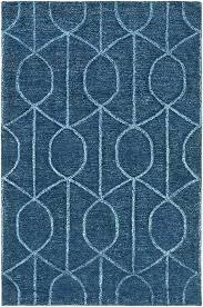 netherlands furniture giant s uk design navy trellis rug target blue and white living room designs