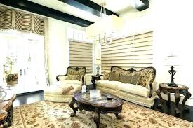 Exotic White And Gold Bedroom Home Improvement White Gold Bedroom ...