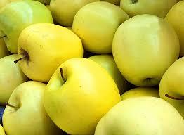 Apples + More | Kercher's Sunrise Orchards