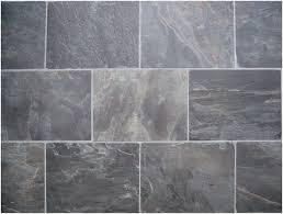 kitchen floor tile samples. Simple Kitchen Slate Ceramic Tile Fresh Slate Kitchen Floor Awesome The  Best Tile To Kitchen Floor Samples K