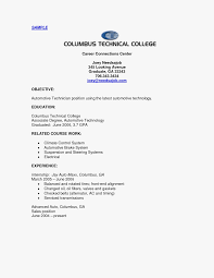 Car Salesman Resume Example Awesome Retail Sales Resume Examples ...