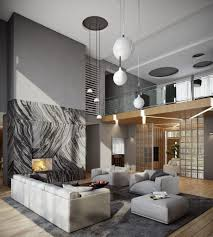 Modern Apartment Design Mesmerizing 48 Best R Tamu 48 Images On Pinterest House Design Dream Houses