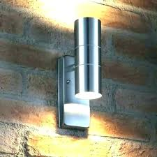 battery operated outdoor lights battery operated spotlights battery powered outdoor lights incredible modern battery operated spotlights battery operated