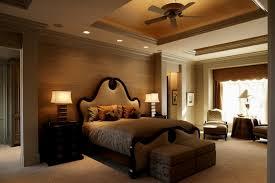 Mirror Ceiling Bedroom Beautiful Master Bedroom Ceiling Fans Beautiful Master Bedroom