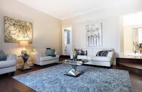 Living Room Staging Before And After Staging Professional Home Staging Redesign In The Gta