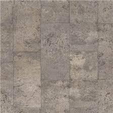 old stone floor 007 textures library wwwmagnet texturescom