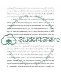 drama essay ghostwriter websites aqa biology synoptic essays describe yourself college essay