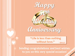 congratulations on 50th wedding anniversary gift ideas Congratulations Your Wedding Anniversary wonderful congratulations on 50th wedding anniversary 72 for your wedding anniversary ideas with congratulations on 50th congratulations your wedding anniversary quotes