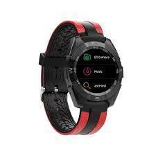 Roix Akıllı Saat Fiyatları