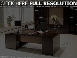 home office furniture stores near me used office furniture stores home office furniture stores in michigan used office furniture stores des moines iowa used office fu