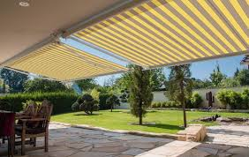 garden awnings patio awnings