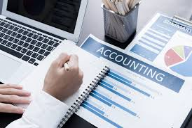 accounting experts diaspora france diaspora africaone african business directory yellow pages