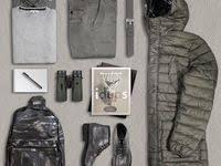 7 лучших изображений доски «Мужская одежда» | мужская ...