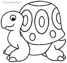 Small Picture Tortoise 33 Animals Printable coloring pages