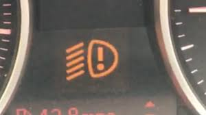 All BMW Models bmw 120d warning lights : BMW 3 Series Head Lamp Warning Light On E90 E91, How To Change The ...