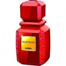 Интернет магазин парфюмерии. Ajmal <b>Ajmal Watani Ahmar</b>
