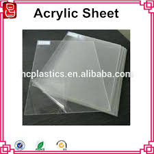 stained glass sheets for acrylic sheet acrylic sheets for stained glass sheets for