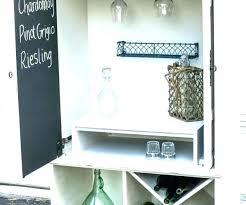 narrow wall decor tall skinny wall decor wine racks pottery barn rack medium size of modish