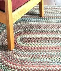 ll bean braided rugs home and furniture inspiring ll bean braided rugs in gallery images of ll bean braided rugs