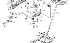 ih 240 utility hydraulics problems mytractorforum the Farmall 240 Hydraulic System Diagram john deere la140 lawn tractor parts throughout john deere 265 lawn tractor parts diagram Farmall 666 Hydraulic Diagram
