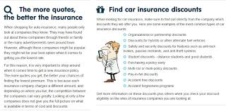 car insurance here pare car insurance policies for free