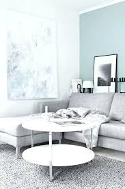 what color to paint walls with grey couch wall color for gray couch accent wall color