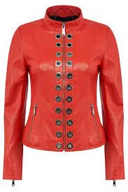 <b>Куртка ROCCOBAN</b> арт RBAK10133W_ORANGE ORANGE ...