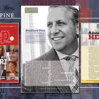 Archive   August, 2012. Registered Rep award - Brad_Pine_11x17RGBMediaback-200x200