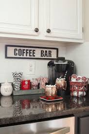 apartment kitchen decorating ideas on a budget. Best Apartment Kitchen Decorating Ideas On Pinterest Art And Colorful Decor Ffeabefc Sweet A Budget I