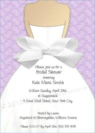 Bridal Shower Invitation Templates Awesome Bridal Shower Invitations Templates Microsoft Word Thenepotistorg