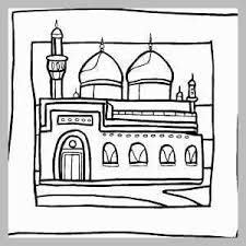 Free Printable Islamic Coloring Pages Wonderfully Free Printable
