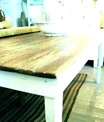 farm kitchen table farmhouse kitchen table sets farm table set farmhouse table set farm kitchen table