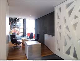 sales office design. Sales Office Design - Google Search | Creative Selling Pinterest Designs, Spaces And P