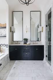 who makes good bathroom vanities