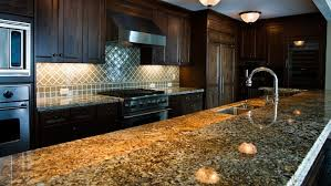 granite requires a special kind of cleaning doesn t it so it should hardly be surprising that many granite cleaners are not up to the mark as far as the