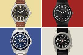 10 best watches under 150 gear patrol watches under 150 gear patrol lead full