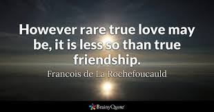 True Love Quotes Delectable True Love Quotes BrainyQuote