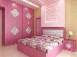 interior design bedroom pink.  Design Wardrobe Designs For BedroomAS Royal Decor Inside Interior Design Bedroom Pink