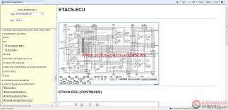 john deere 4230 wiring diagram images john deere 2950 wiring wiring diagrams likewise bobcat wiring diagram likewise john deere 54