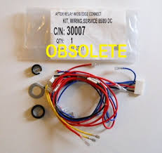 atwood hydroflame furnace wiring harness 30007
