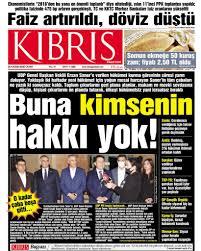 20 Kasım Gazete Manşetleri