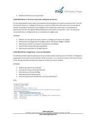 carta de negocios carta de negocios barca fontanacountryinn com