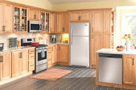 Lg Kitchen Appliance Packages Kitchen Appliances Sets Deal Good Lg And Samsung Black Stainless
