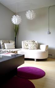Ash Wood Bedroom Furniture Redecor Your Design A House With Nice Trend Light Ash Bedroom