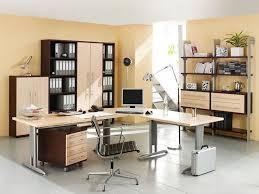 designer home office desk. Pleasurable Ideas Home Office Layouts And Designs Fresh 2 26 . Designer Desk