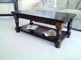 coffee table storage new tables apothecary toy box trundle pottery barn tucker chest inspiring style friends