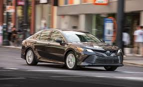 2018 toyota xle camry. brilliant toyota 2018 toyota camry on toyota xle camry