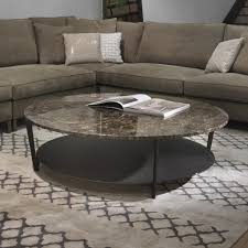 top large round coffee table augustineventures pertaining to large round coffee table wood