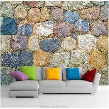 Foxygen Print Special Stone Design 3d ...